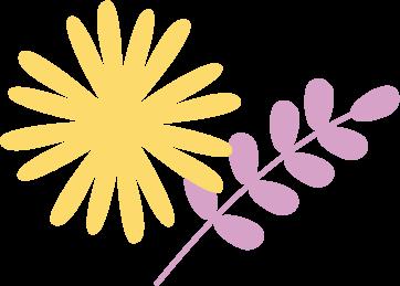 Jarná inšpirácia – Babičkina voľba