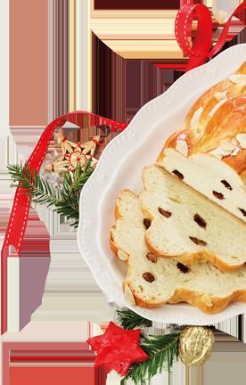 Vianočná súťaž – Babičkina voľba