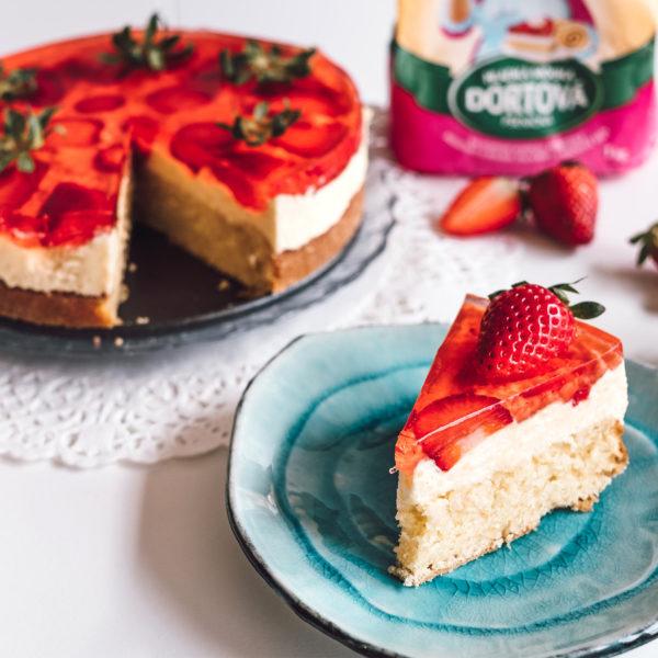 9 tipov, aby sa torta vždy podarila