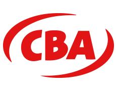 CBA SK